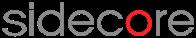 Sidecore AB's Company logo